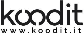 koodit-tagliato