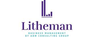 litheman-sponsor