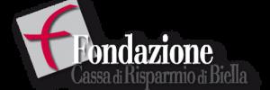 logo-tagliato-fondazione